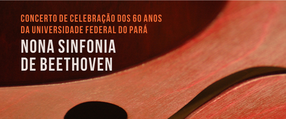Concerto_UFPA_60_Anos.png