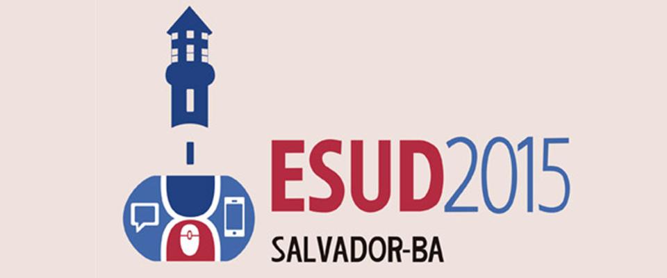 ESUD2015_Banner.jpg