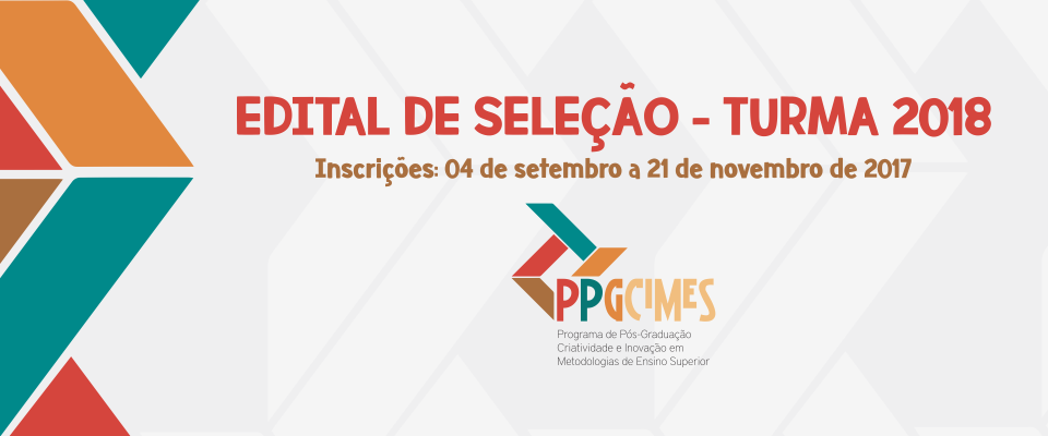 PPGCIMES_Banner_PS_2018.png