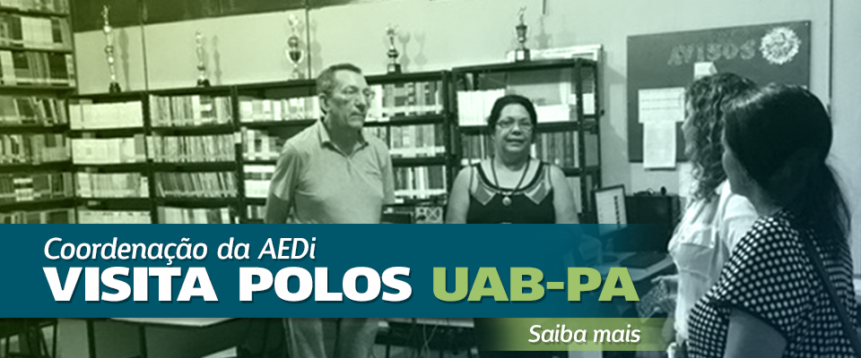 VISITA_POLOS_UAB_Banner_Site_AEDi.png