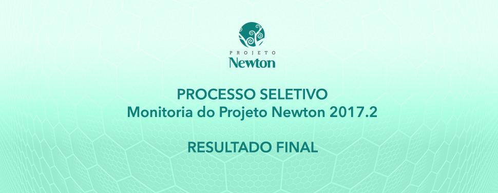 banner-Newton01.jpg