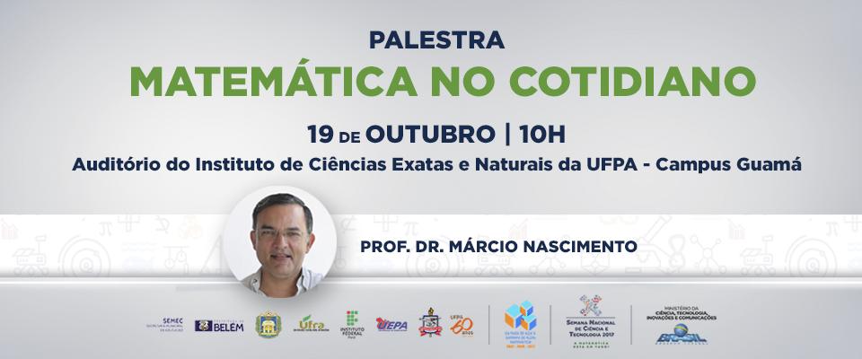 banner_site_aedi_palestra_prof_marcio.png