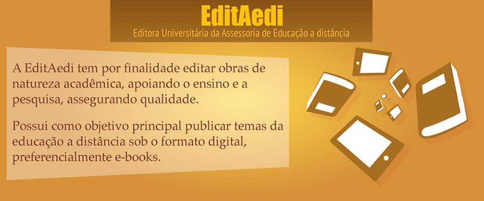 editaedi.jpg